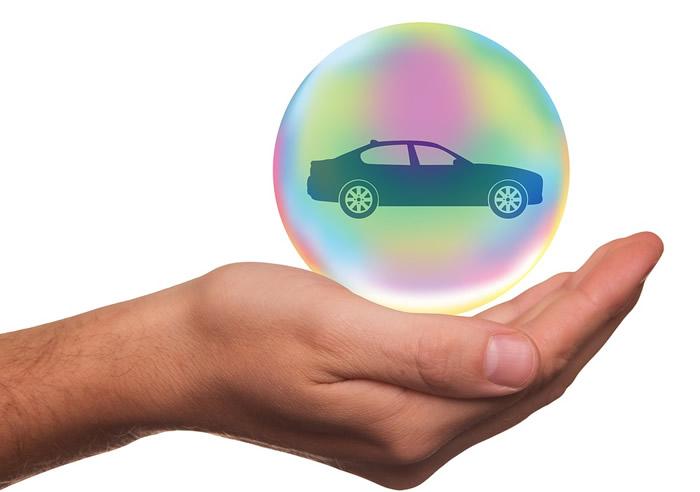 Uninsured Motorist vehicle Insurance