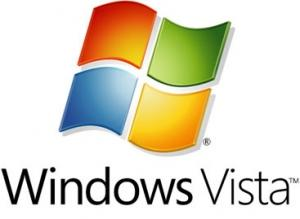 Microsoft Vista goes on Sale Today 30th Jan 07 - But NO Mad Rush to Buy